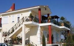 prokat house