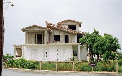 prokat_house_002