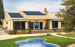 προκατ υψηλής ενεργειακής απόδοσης
