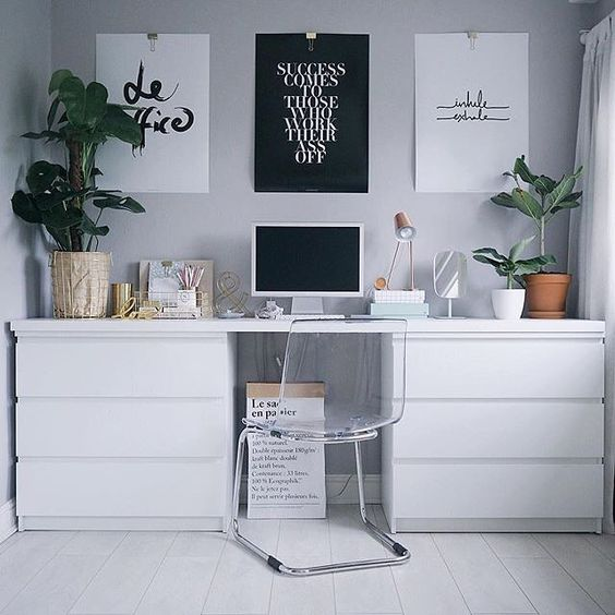 Ikea Kommode Upcycling Ikea Malm Ladekasten | Interieur Inrichting