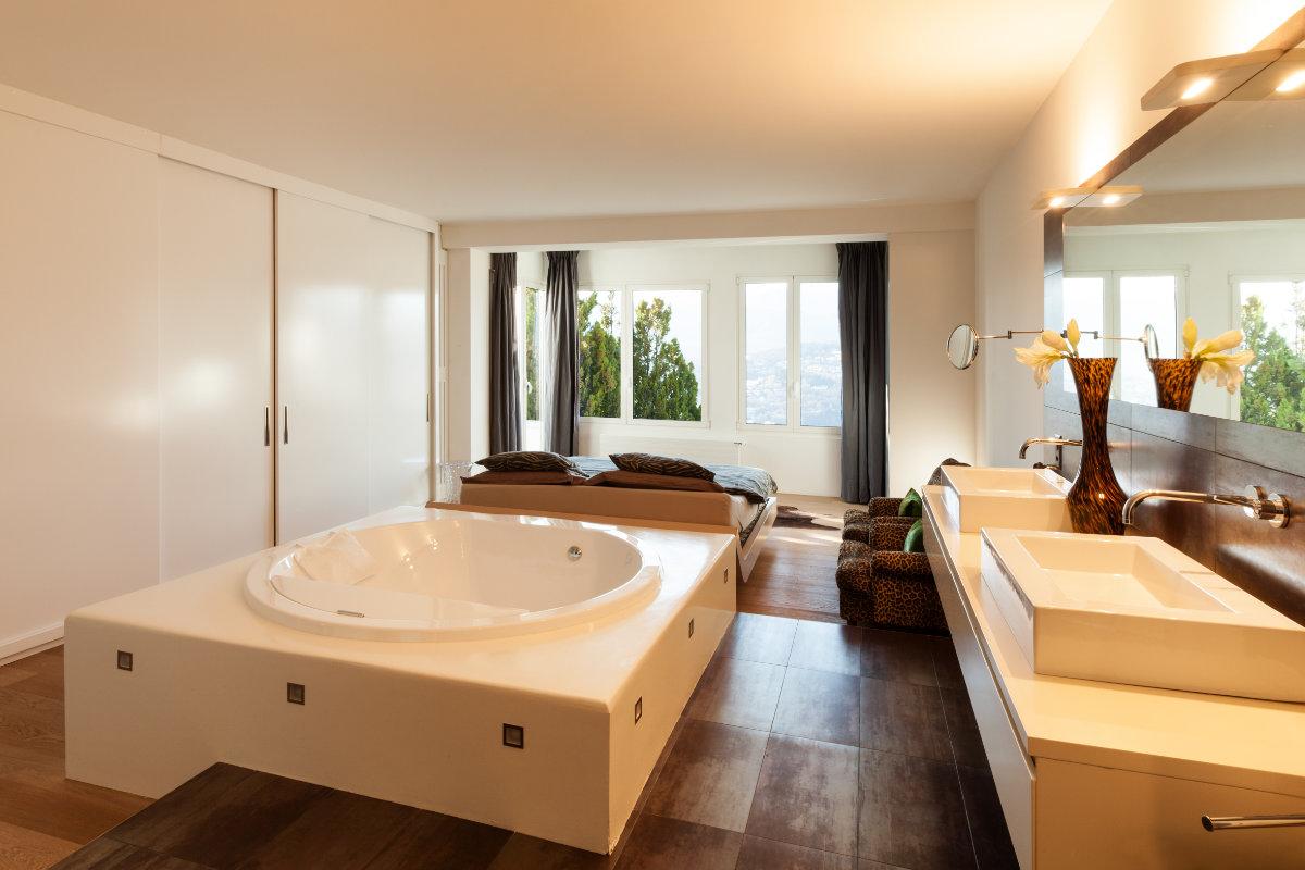 Sifon Badkamer Losmaken : Bad badkamer schoonmaken beste kopen bad douche kraan