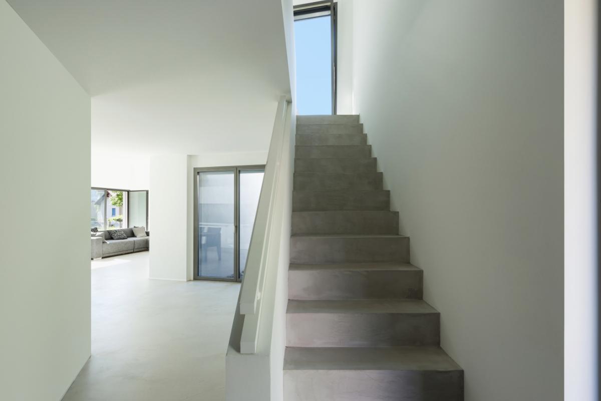 Schellevis Tegels Prijzen : Beton prijzen schellevis tegels prijzen 257609 oud hollands grijs