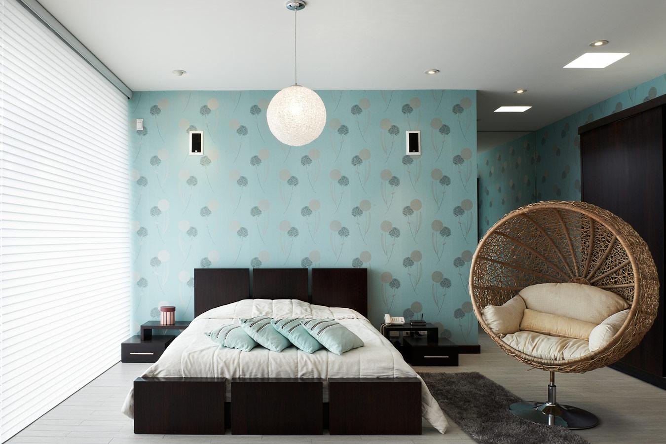 Warme Slaapkamer Ideeen.Tips Warme Slaapkamer Beautiful Stylist Fietje De Bruin Heeft