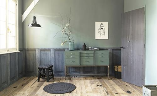 Slaapkamer Ideeen Karwei Vtwonen Collectie By Graham & Brown - Interieur Inspiratie
