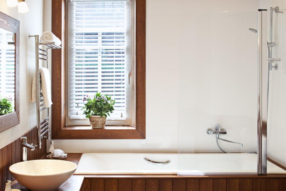 Goedkoop Badkamer Kruk : Badkamer douche design badkamer aanbieding douche