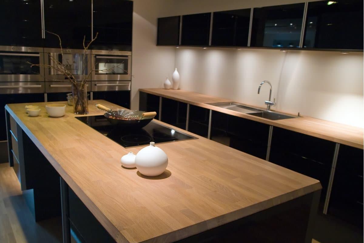 Werkblad keuken steen stenen werkblad keuken vers best