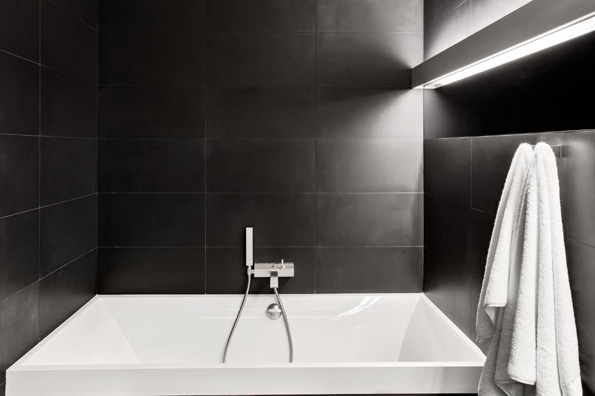 Goedkope Badkamer Maken : Goedkoop badkamer maken sanigoods giant badkamermeubel cm