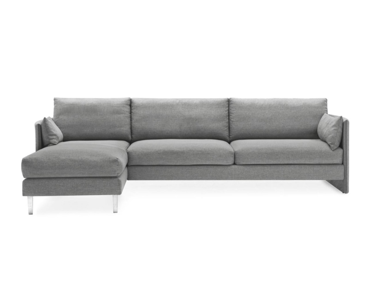 Interio Sofa Modular Sofa Urban Interio
