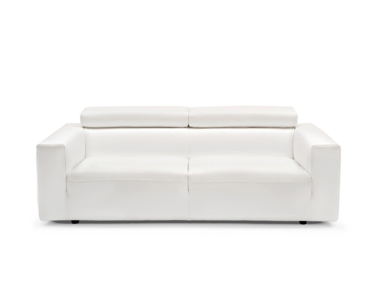 Interio Sofa Modular Sofa Upgrade Interio