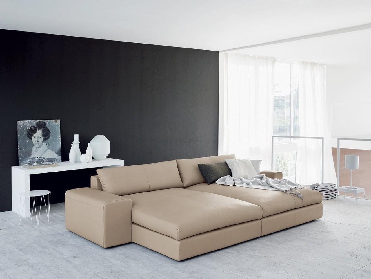 Sofas Interio Livingroom Sofa Purchase Online India Godrej Interio