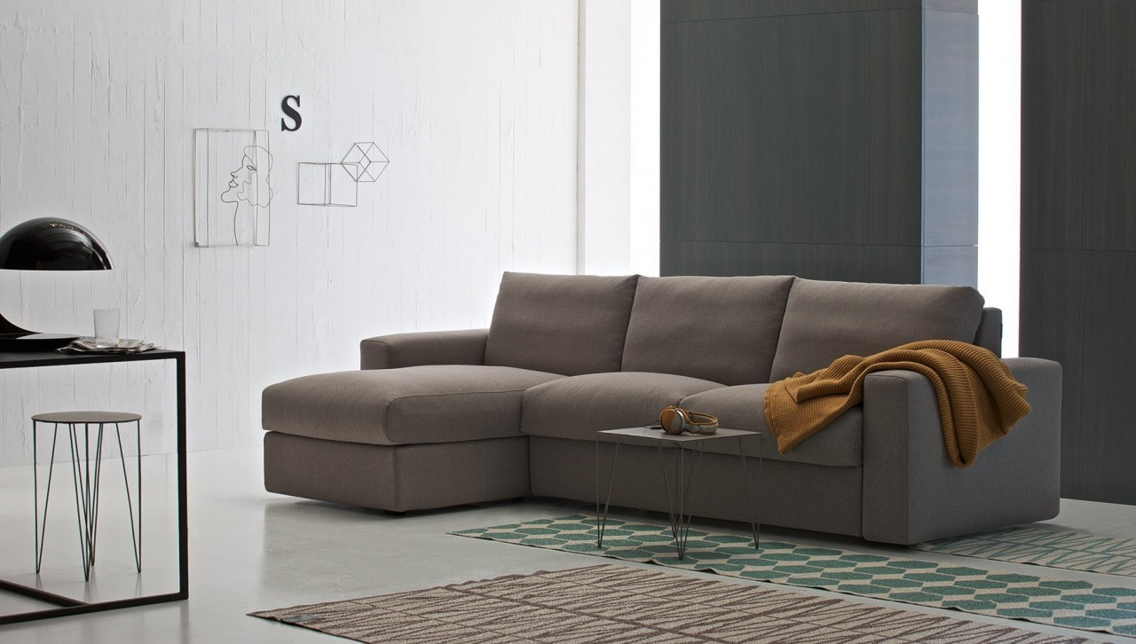 Togo Sofa Sofa Bed Togo Interio
