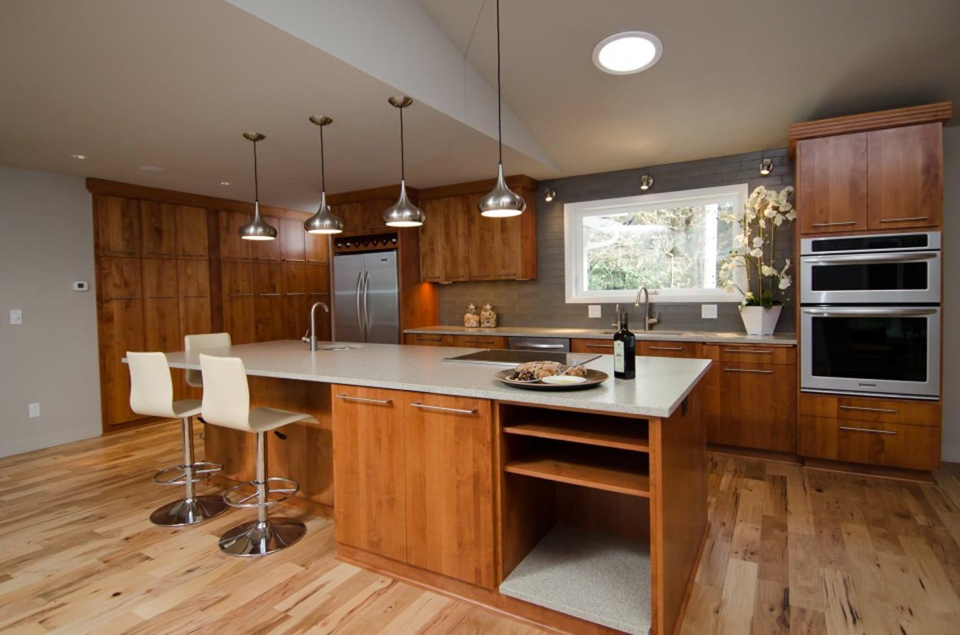 designer kitchen design ideas small planner island designs house kitchen islands kitchen ideas design cabinets islands