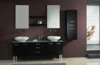Modern Contemporary House Interior Colour Schemes | Joy ...