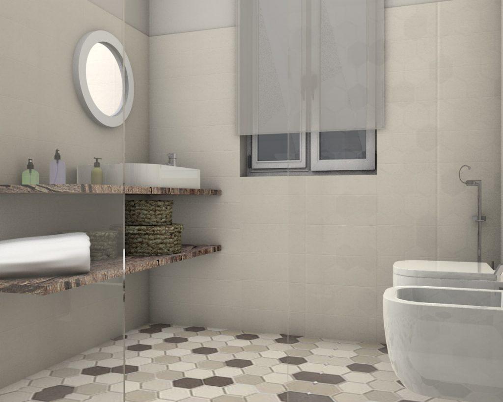 Piastrelle A Mosaico Per Cucina | Mosaici Per Cucina Idee Di ...