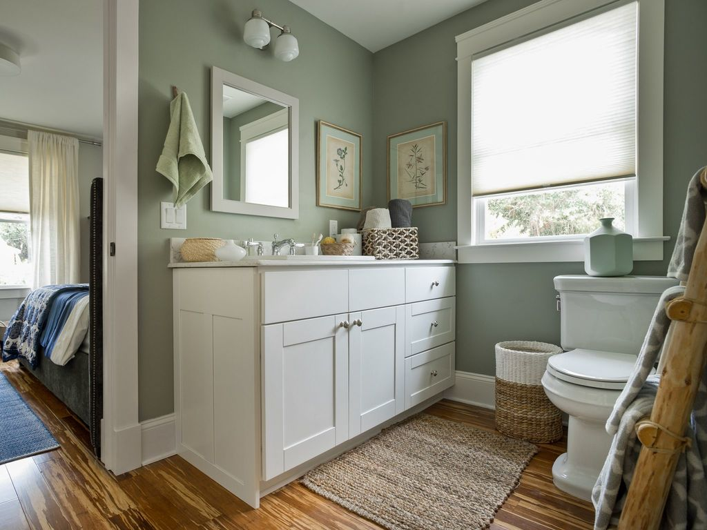 Jack And Jill Bathroom Different Designs And Layout Ideas