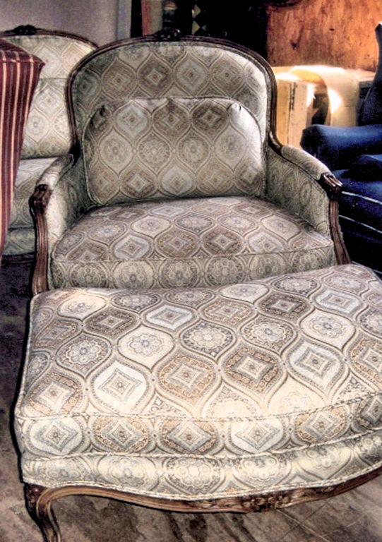 Diamond Chair Furniture Upholstery Ideas And Pictures
