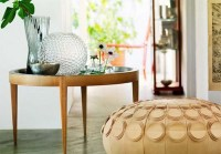 5 Side Tables For A Beautiful Home Decor | Interior Decoration