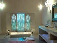 Moroccan Interior Design Ideas   Interior Decoration