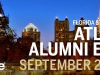 ATL alumni Web banners-02