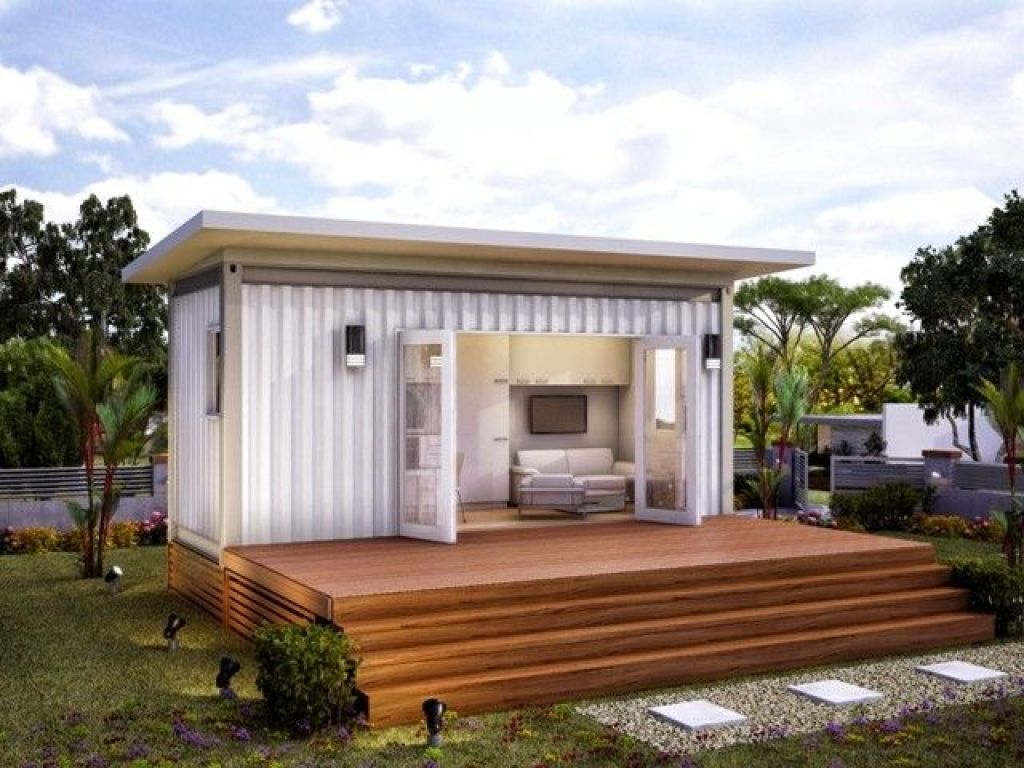 Cheap Houses For Sale Sunshine Coast 4 Desain Rumah Kontainer Modern Minimalis Kecil