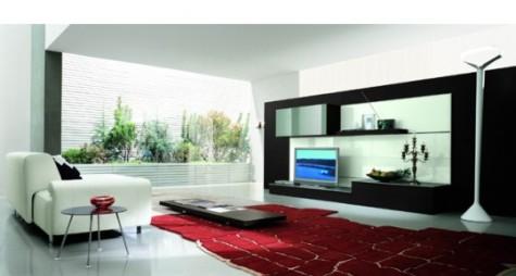 Contemporary living room interior design ideas interior for Modern living room design ideas 2012