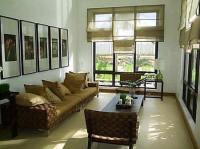Interior decorating living room ideas - Interior design