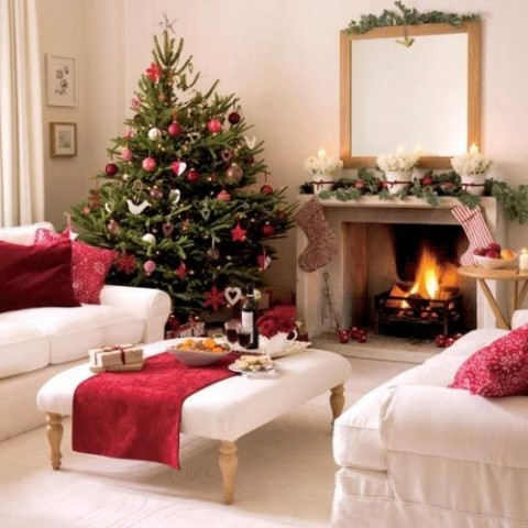 Interior Design Tips Living Room - Interior design - living room design tips