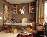 Modern office interior design ideas - Interior design