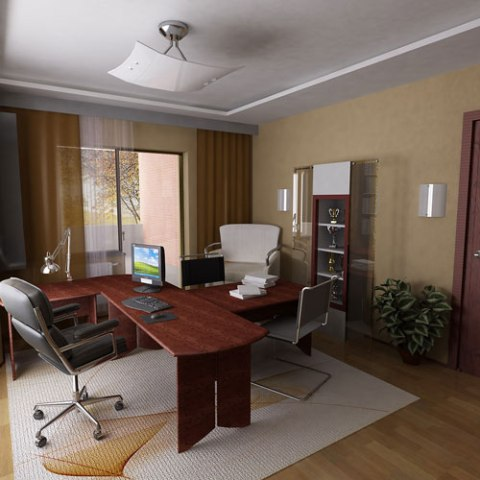 Office interior design concepts interior design