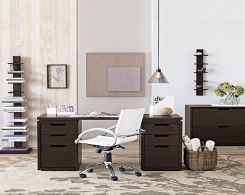 Office interior design concepts interior design