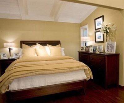 small bedroom interior design ideas - Interior design