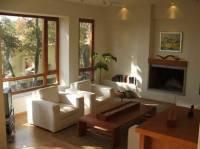 Condo Living Room Decorating Ideas - Interior design