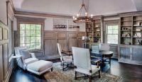 Interesting Home Office Ideas For Women - Home Design #410