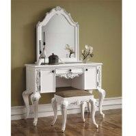 Bedroom Vanity Sets - Interior design