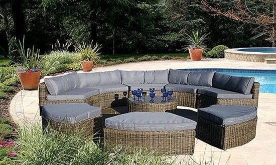 outdoor - interior design ideas and decorating ideas for home decoration