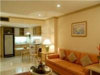 Small Home Interior Design - Interior design