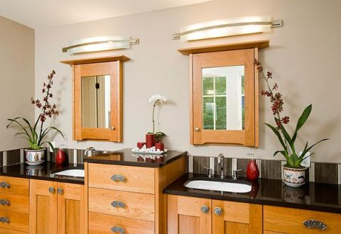 the best bathroom lighting ideas interior design the best bathroom lighting ideas interior design