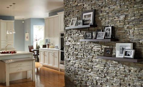 Living Room Wall Decorating Ideas - Interior design - living room wall decoration ideas