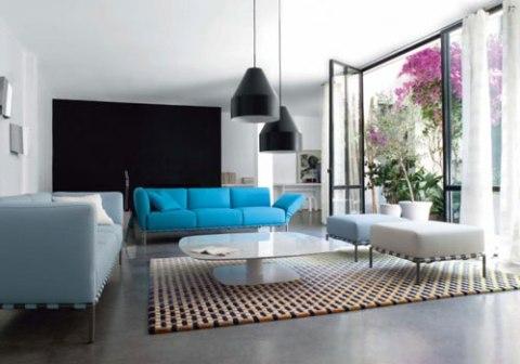 cheap interior design ideas interior design