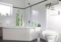 Bathroom Wall Decor Ideas - Interior design