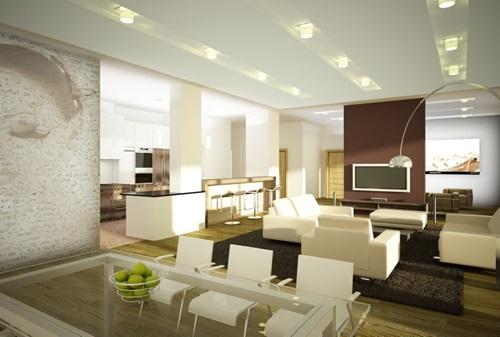 best living room lighting ideas interior design best lighting for living room