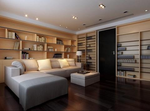 Interior Design Style 17