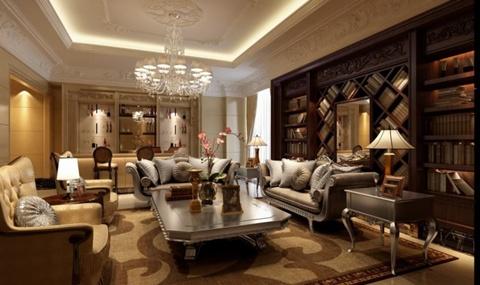 Interior Design Style 29