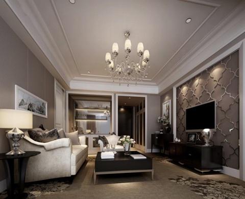 Interior Design Style 31