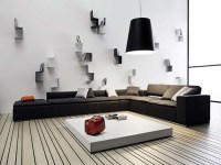 Modern Wall decor Ideas - Interior design