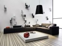 Modern Wall decor Ideas - Interior design