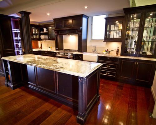 simple kitchen decorating tips interior design the best small kitchen space saving tips interior design