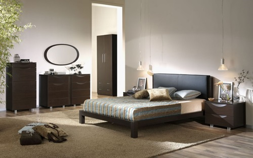Best Relaxing Paint Colors To Use In The Bedroom - Interior Design