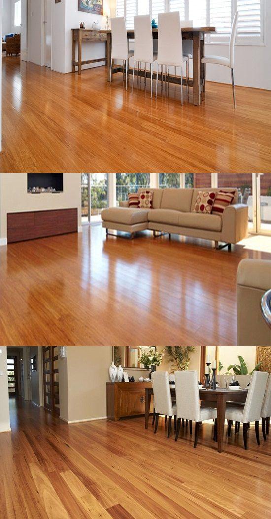 Hardwood Or Softwood Furniture Interior Design