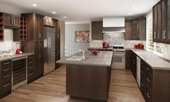 tips for buying kitchen cabinets interior design tips for buying kitchen cabinets interior design